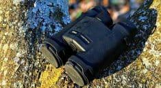 Nikon Laserforce