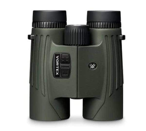 Vortex Fury 10x42 Binocular review