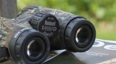 Bushnell Legend Ultra HD Binoculars