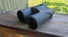 Nikon Monarch 5 10x42 Binoculars featured image