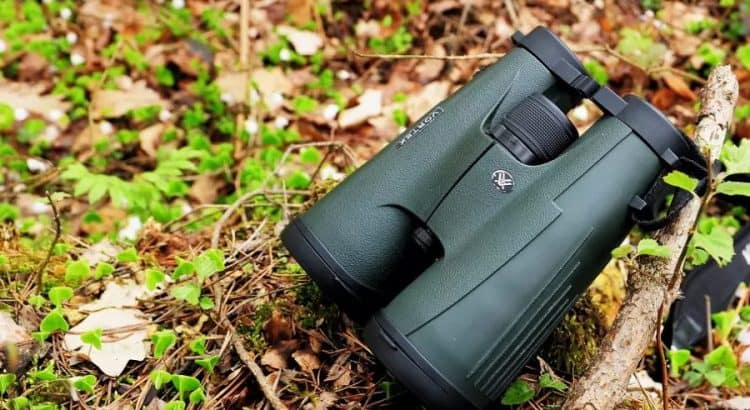 vortex vulture HD 15x56 binoculars
