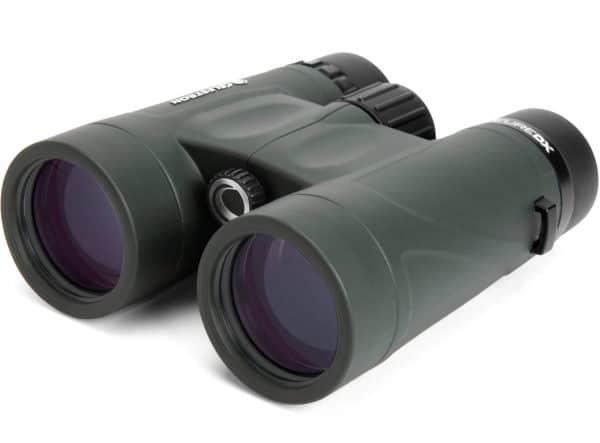 celestron 71332 nature dx 8x42 binocular