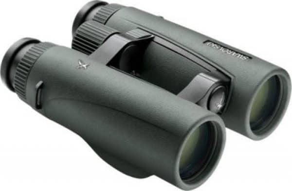 Swarovski 10x42 EL Rangefinder Binocular