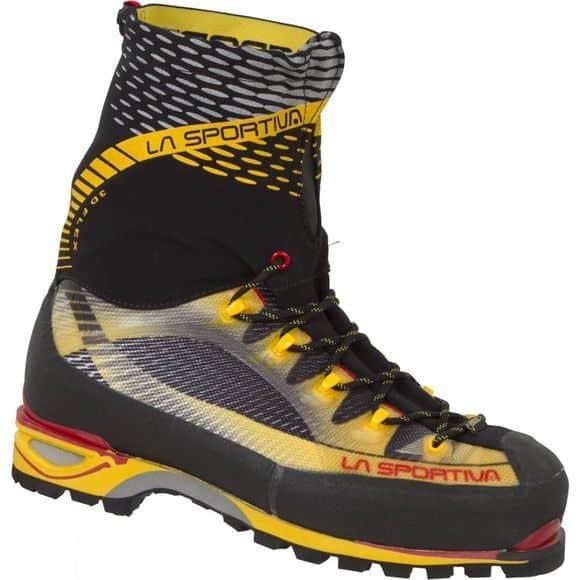 La Sportiva Trango Icecube GTX B3 Mountaineering Boot