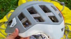 Petzl Meteor Rock Climbing Helmet