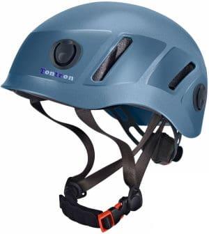 Tontron Rock Climbing Helmet