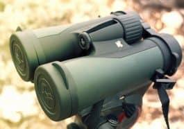 Vortex Crossfire Binoculars