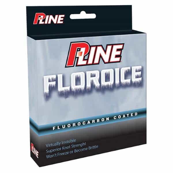 P-Line Floroice